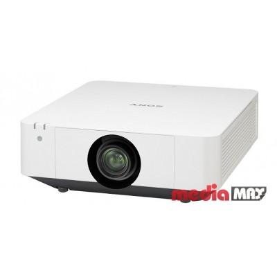 Лазерный проектор Sony VPL-FHZ70