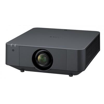 Лазерный проектор Sony VPL-FHZ70 (BLACK)