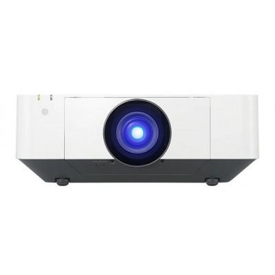 Лазерный проектор Sony VPL-FHZ75