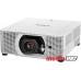 Лазерный проектор Canon XEED WUX6600Z (без объектива)