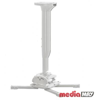 Набор для крепления проектора Chief KITMC030045W