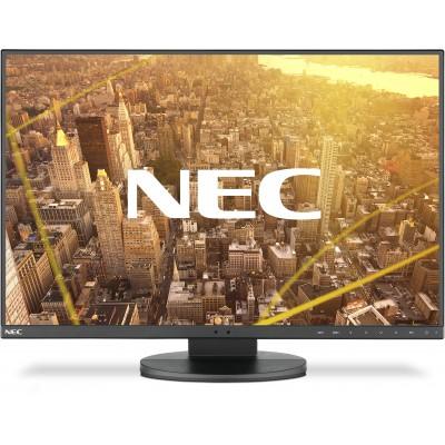 Монитор NEC MultiSync EA245WMi-2