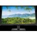 Монитор HP V28 4K