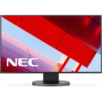 Монитор NEC MultiSync EX241UN