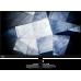 Монитор Lenovo ThinkVision S28u-10