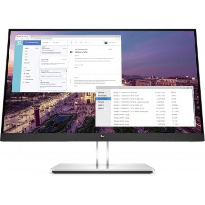 Монитор HP EliteDisplay E23 G4
