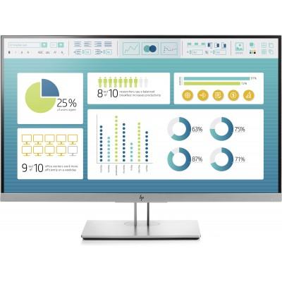 Монитор HP EliteDisplay E273