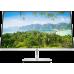 Монитор HP U27 4K