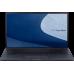 Ноутбук ASUS ExpertBook B9 B9400CEA-KC0308R