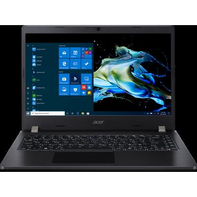 Ноутбук Acer TravelMate P2 P214-52-35QR