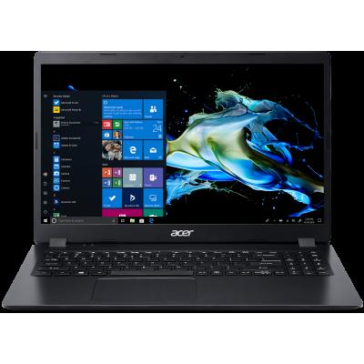 Ноутбук Acer Extensa EX215-52-59U1