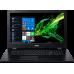 Ноутбук Acer Aspire A317-52-597B