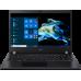 Ноутбук Acer TravelMate P2 P214-52-372L