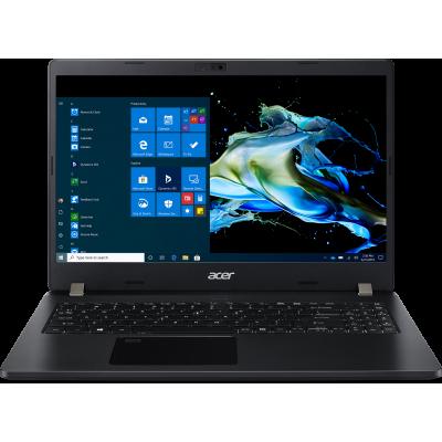 Ноутбук Acer TravelMate P2 P215-52-50DA
