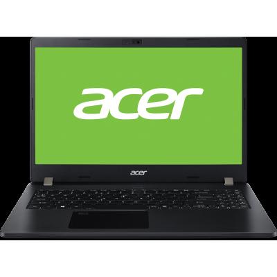 Ноутбук Acer TravelMate P2 P215-52-30CQ