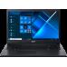 Ноутбук Acer Extensa 15 EX215-53G-50Y7