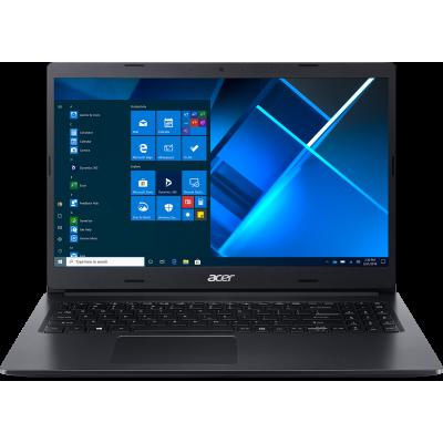 Ноутбук Acer Extensa 15 EX215-53G-35NY