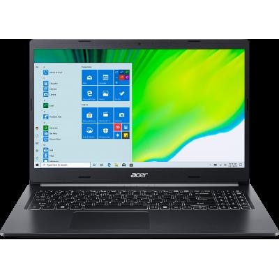 Ноутбук Acer Aspire 5 A515-44-R1UH