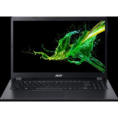 Ноутбук Acer Aspire 3 A315-42G-R869