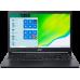 Ноутбук Acer Aspire 5 A515-44-R0R6