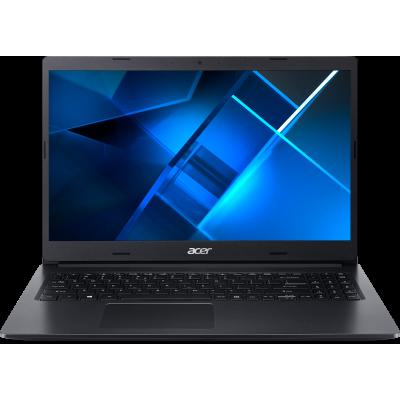 Ноутбук Acer Extensa EX215-22-R06J