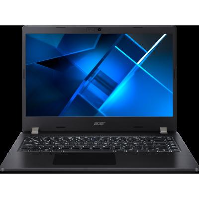 Ноутбук Acer TravelMate P2 P214-53-376J