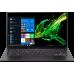 Ноутбук Acer Swift 7 Pro SF714-52T-74V2