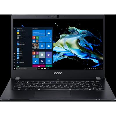 Ноутбук Acer TravelMate P6 P614-51T-G2-50LF