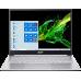 Ноутбук Acer Swift 3 Pro SF313-52G-70LX