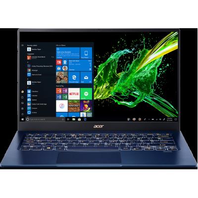 Ноутбук Acer Swift 5 SF514-54T-72ML