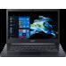 Ноутбук Acer TravelMate X5 X514-51-50BN