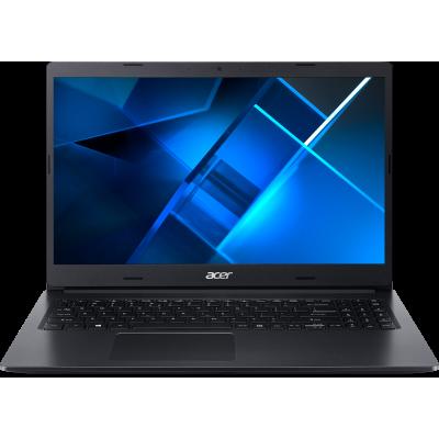 Ноутбук Acer Extensa 15 EX215-53G-7014