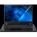 Ноутбук Acer TravelMate P2 P214-53-5510