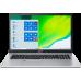 Ноутбук Acer Aspire 5 A517-52-51DR