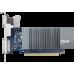 Видеокарта ASUS GT710-SL-1GD5