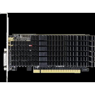 Видеокарта Gigabyte GV-N710D5SL-2GL