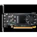 Видеокарта PNY NVIDIA Quadro P620 V2
