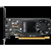 Видеокарта PNY NVIDIA Quadro P400 DVI
