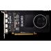 Видеокарта HP NVIDIA Quadro P2200 5GB (4)DP GFX