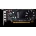 Видеокарта Dell NVIDIA Quadro P620 Full Height (4 mDP) for Precision MT