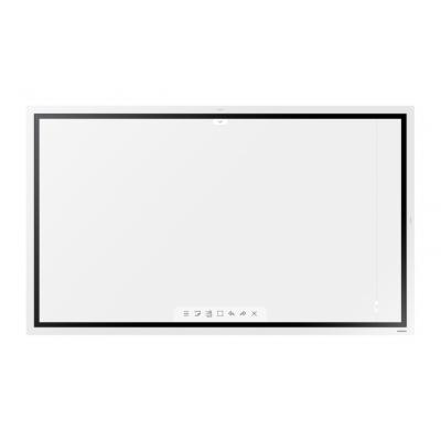 Интерактивная панель FLIP Samsung WM65R