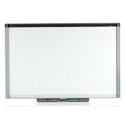 Интерактивная доска Smart Board SBX880