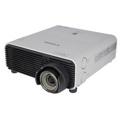 Короткофокусный проектор Canon XEED WUX500ST