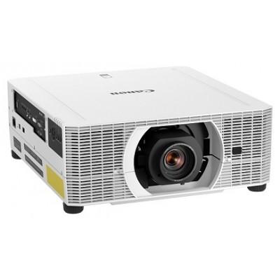 Лазерный проектор Canon XEED WUX7000Z (без объектива)